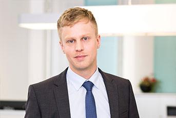 Thomas Maußhammer