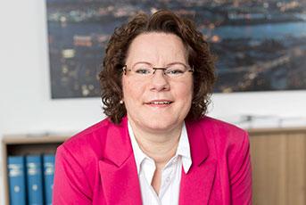 Manuela Schellenberg